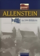 allenstein-small.jpg