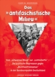 antifaschistische-milieu-small.jpg