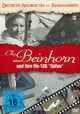 beinhorn-dvd-small.jpg