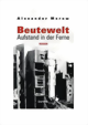 beutewelt-aufstand-small.png