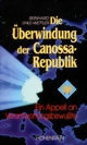 canossa-republik-small.jpg