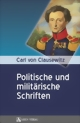 clausewitz-small.jpg