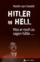 creveld__hitler_in_hell-small.jpg