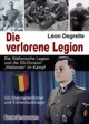 degrelle_-verlorene-legion-small.jpg