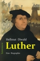 diwald-luther-small.jpg