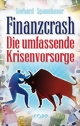 finanzcrash-small.jpg