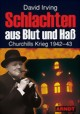 irving-schlachten-small.jpg