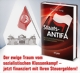 jung-christian-antifa-small.jpg