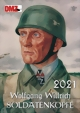 kalender-willrich-2021-small.jpg