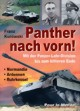 kurowski_panther-small.jpg