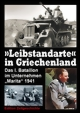 leibstandarte-in-griechenland-small.jpg