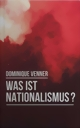 venner_was-ist_nationalismus-small.jpg